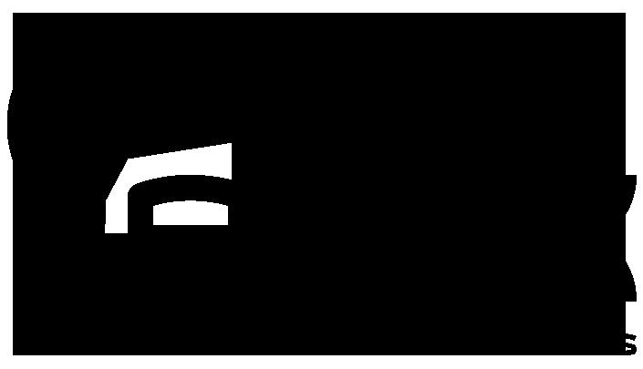 Eesti Noorsootöökeskus
