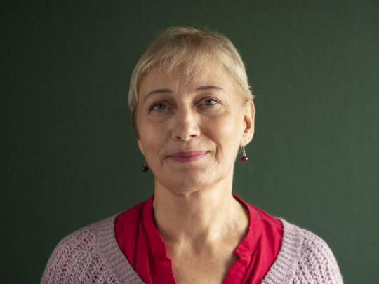 Maia Noorväli
