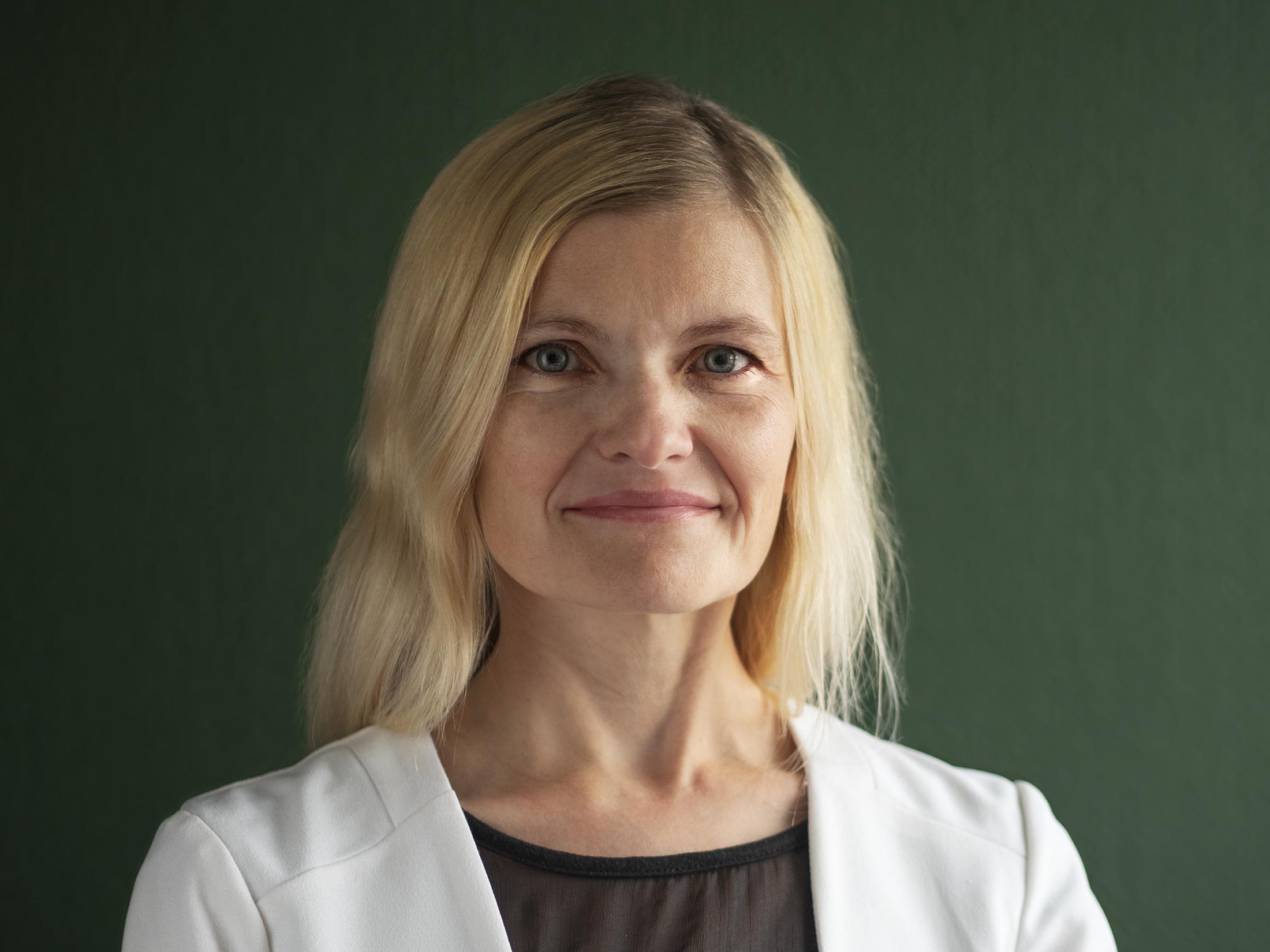 Anna Lütsepp